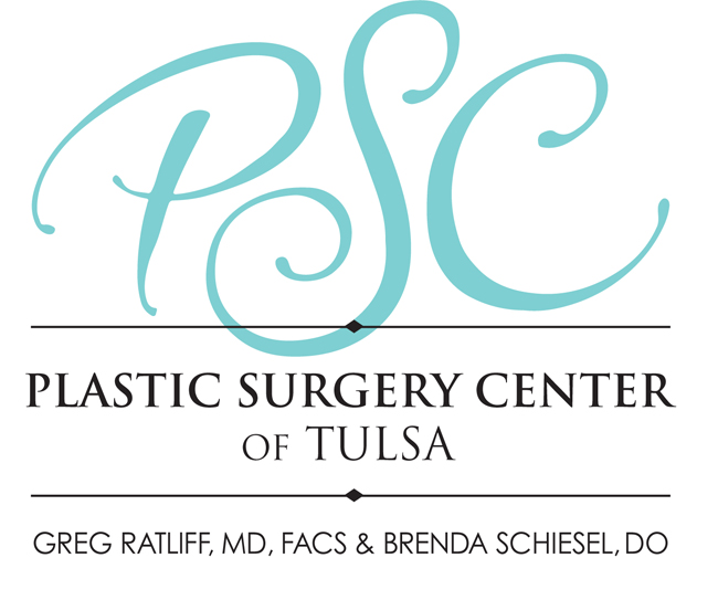 Plastic Surgeon V Cosmetic Surgeon Plastic Surgery Tulsa Oklahoma