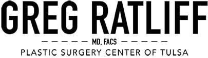 Plastic Surgery Center of Tulsa logo