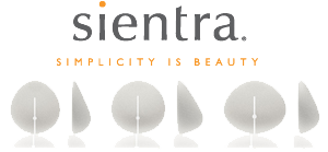 Sientra implants