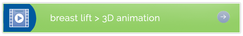 Breast Lift Animation Banner