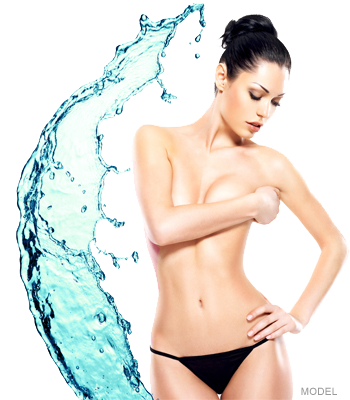Breast Augmentation Prices in Tulsa, Oklahoma